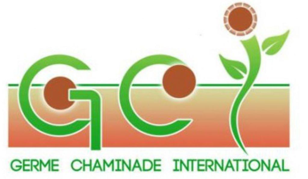 Logo GCI