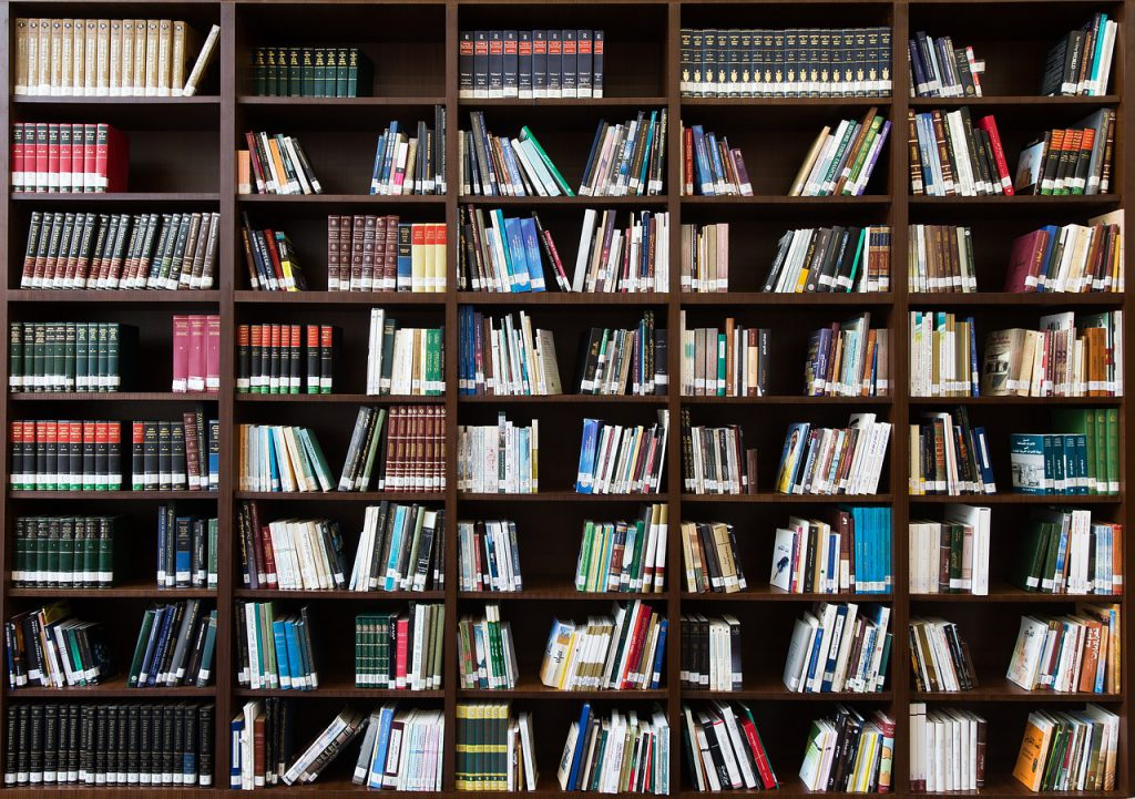 books-2463779_1280